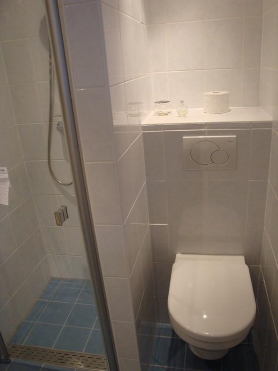 Klusbedrijf Plantinga - installateur en tegelzetter voor badkamers ...